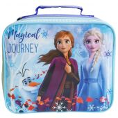 Frozen II Frozen 2 Disney lunch bag Polar Gear