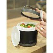 Polar Gear Lunch Bowl 500ml Berry 1